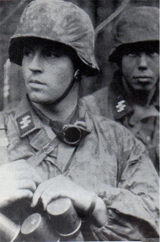 visages de soldats File
